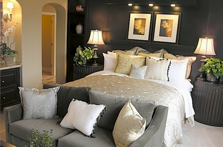 dormitorios-con-encanto-colores-neutros