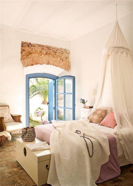 dormitorios-con-encanto-dosel