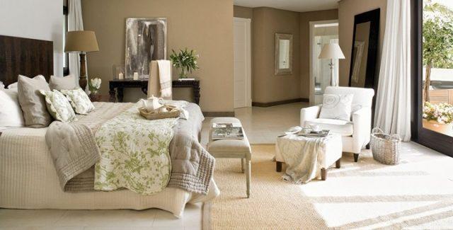 dormitorios-con-encanto-luz-intensa