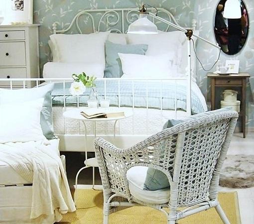 dormitorios-con-encanto-romantico