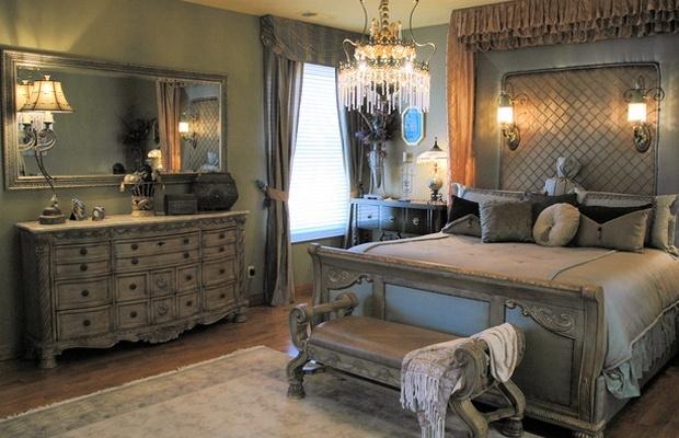 dormitorios-con-encanto-victoriano