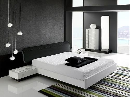 dormitorios-de-diseño-minimalistas