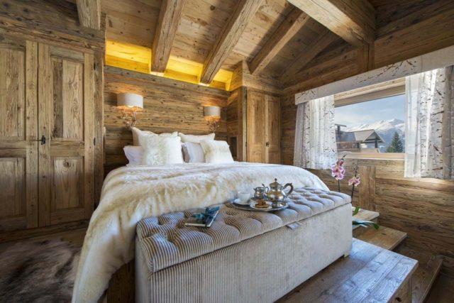 dormitorios-de-diseño-rustico-edredon