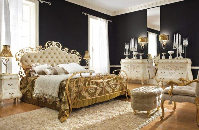 dormitorios-de-diseño-victoriano