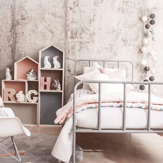 dormitorios-juveniles-19