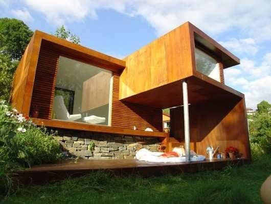 elegir-color-fachada-casa