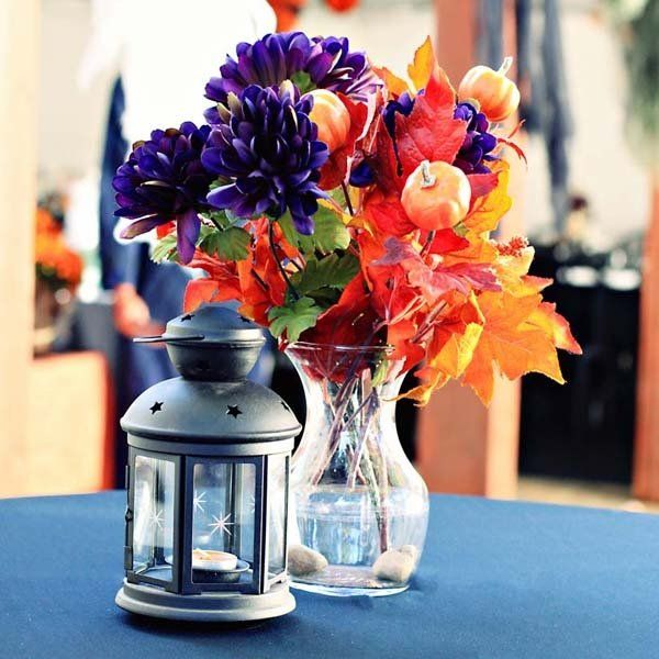 elegir-colores-para-decorar-una-boda-flores