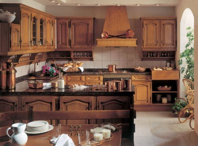 fotos-cocinas-antiguas-11