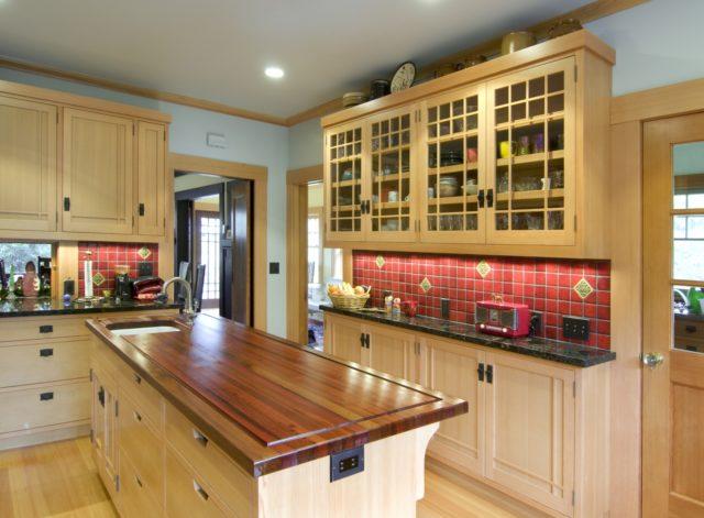 fotos-cocinas-decoradas-encanto-cocina-completamente-en-madera