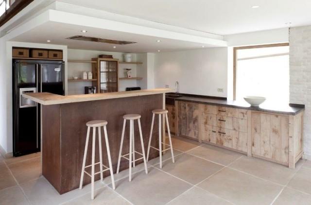 fotos-con-ideas-de-cocinas-de-obra-que-te-van-a-encantar-cocina-de-obra-de-estilo-moderno