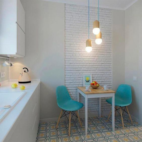 fotos-con-ideas-de-cocinas-de-obra-que-te-van-a-encantar-cocina-pequeña