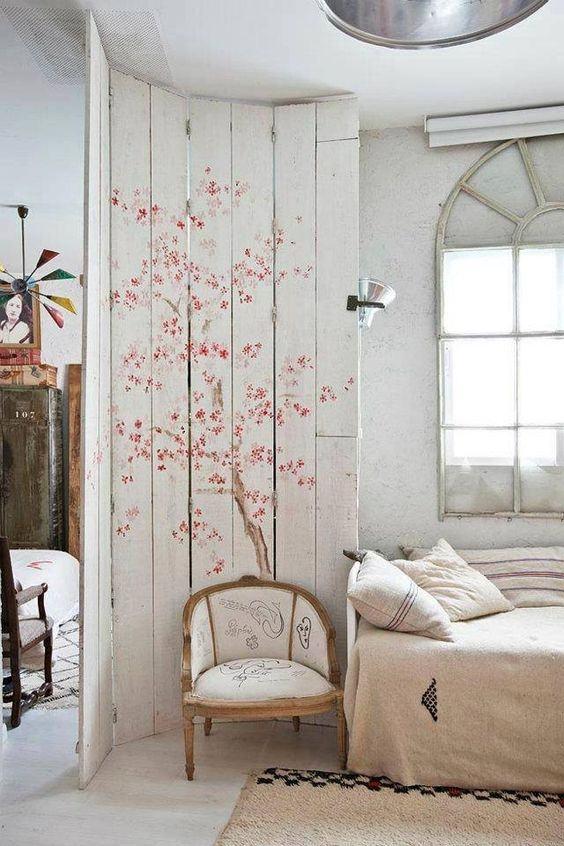 dormitorios-con-encanto-biombo