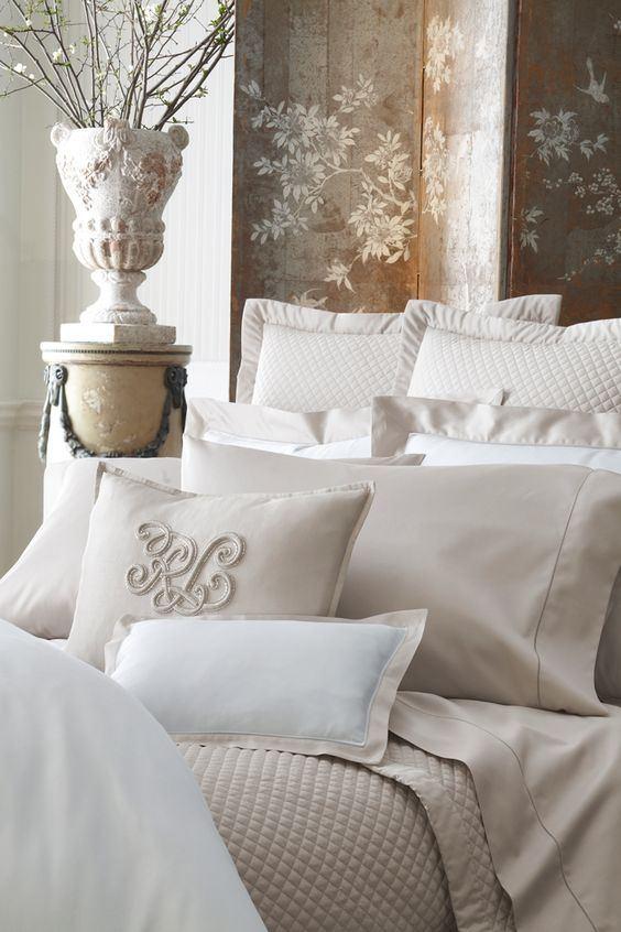 dormitorios-con-encanto-cojines