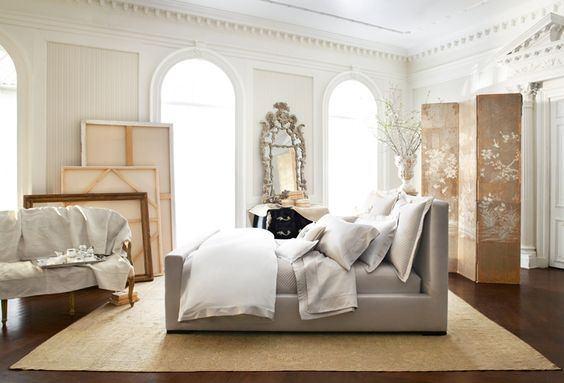dormitorios-con-encanto
