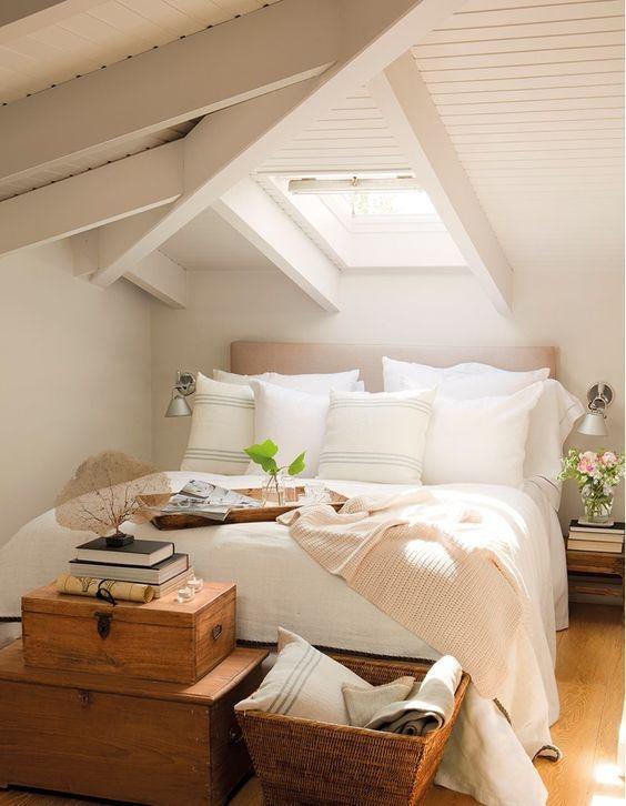 dormitorios-con-encanto-toques de color