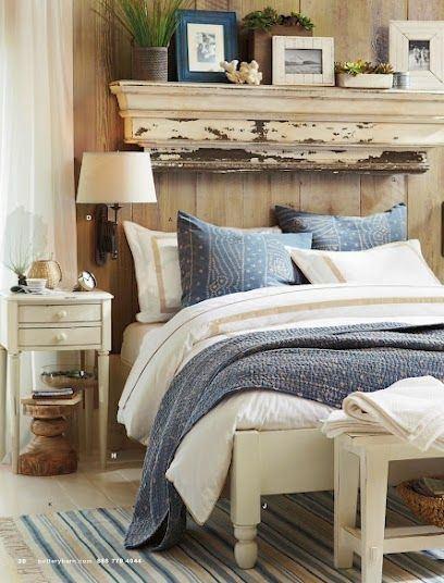dormitorios-con-encanto-madera
