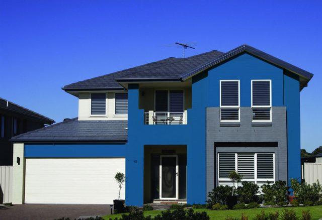 fotos-e-ideas-colores-fachadas-casas-exteriores-color-azul-blanco