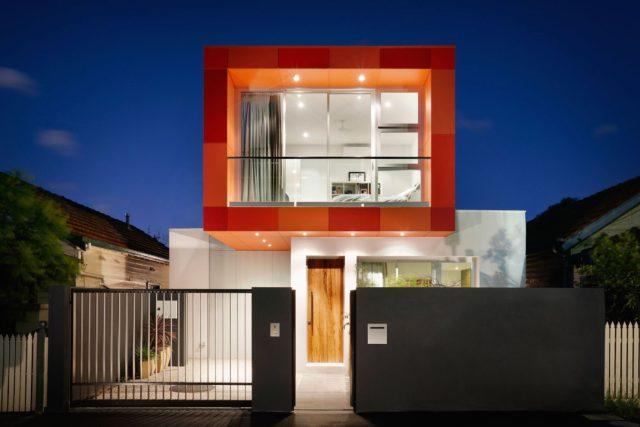 fotos-e-ideas-colores-fachadas-casas-exteriores-color-blanco-naranja