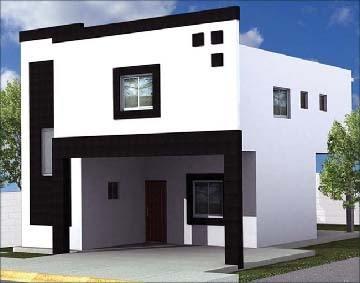 fotos-e-ideas-colores-fachadas-casas-exteriores-color-blanco-negro