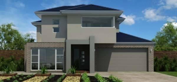fotos-e-ideas-colores-fachadas-casas-exteriores-color-gris-verdoso
