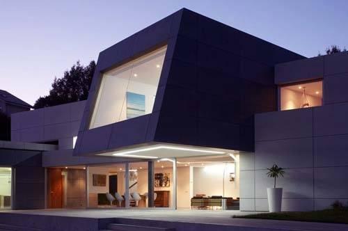 fotos-e-ideas-colores-fachadas-casas-exteriores-color-lila