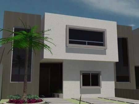 fotos-e-ideas-colores-fachadas-casas-exteriores-color-marron-y-blanco