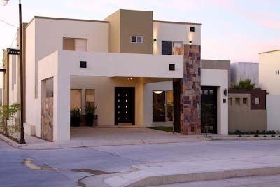 fotos-e-ideas-colores-fachadas-casas-exteriores-color-pastel