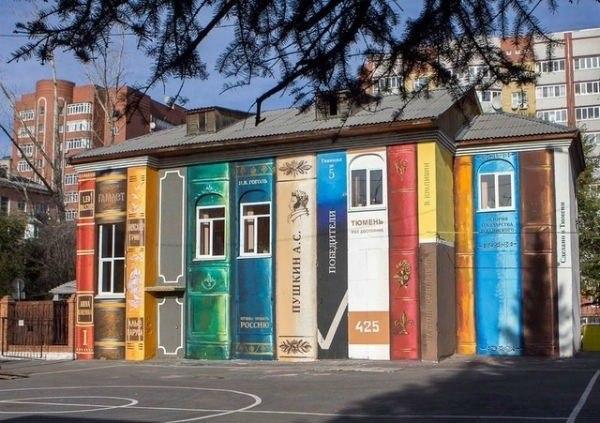 fotos-e-ideas-colores-fachadas-casas-exteriores
