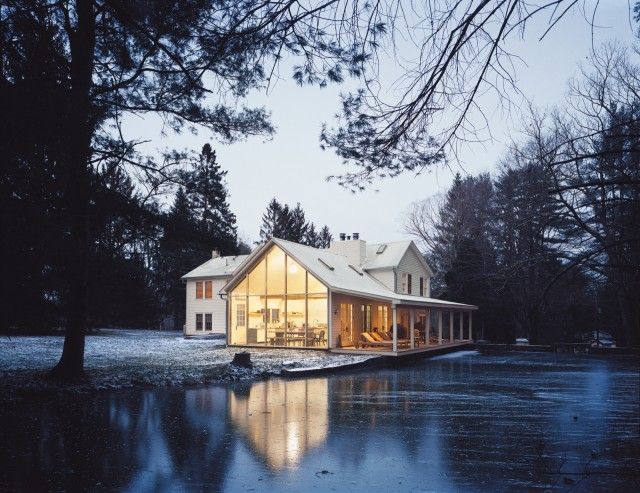 fotos-fachadas-casas-mas-bonitas-modernas-del-mundo