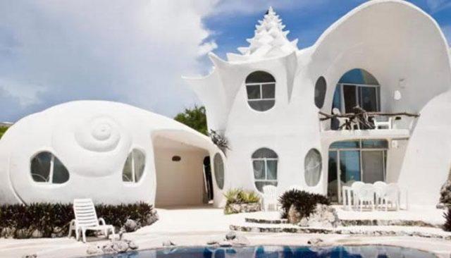 fotos-fachadas-casas-mas-bonitas-modernas-del-mundo-casa-blancas-inspiracion-fondo-del-mar