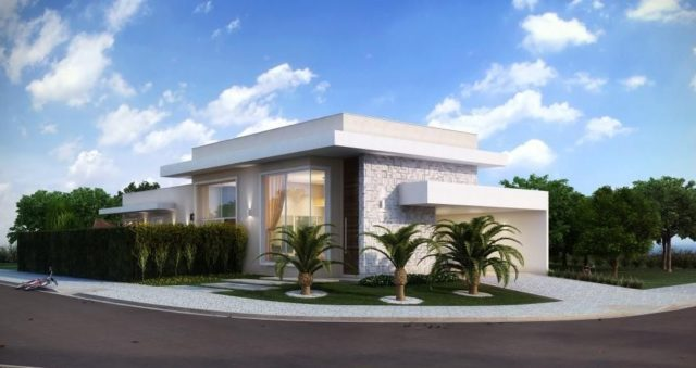 photos-facades-houses-more-beautiful-modern-of-the-world-house-with-stone-color-white