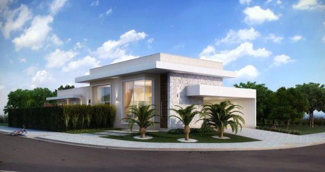 fotos-fachadas-casas-mas-bonitas-modernas-del-mundo-casa-con-piedra-color-blanco