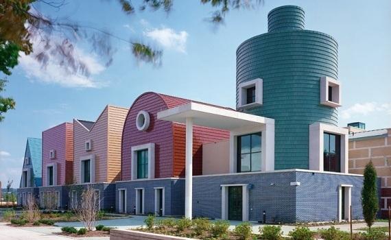 fotos-fachadas-casas-mas-bonitas-modernas-del-mundo-casa-de-formas-geometricas
