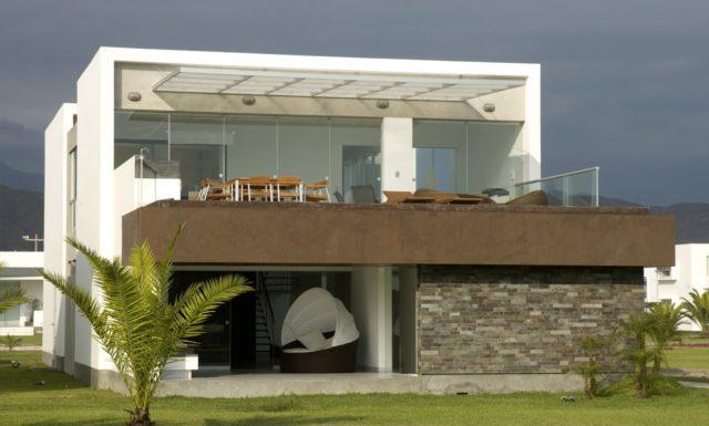 fotos-fachadas-casas-mas-bonitas-modernas-del-mundo-casa-de-playa-moderna