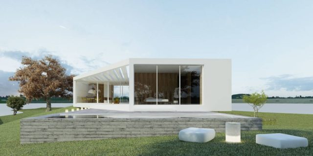 photos-facades-houses-more-beautiful-modern-of-the-world-minimalist-home-in-white