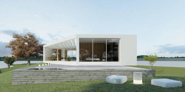 fotos-fachadas-casas-mas-bonitas-modernas-del-mundo-casa-minimalista-en-blanco