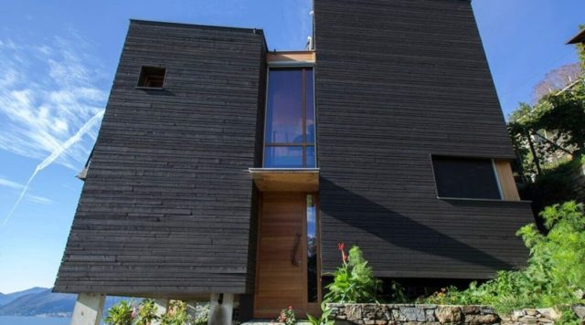 photos-facades-houses-more-beautiful-modern-of-the-world-minimalist-house-en-negro