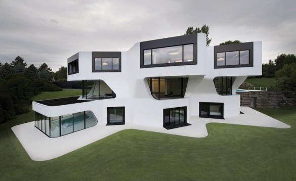 photos-facades-houses-more-beautiful-modern-of-the-world-minimalist-house