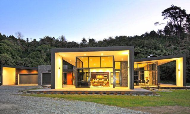 fotos-fachadas-casas-mas-bonitas-modernas-del-mundo-casa-moderna-abierta