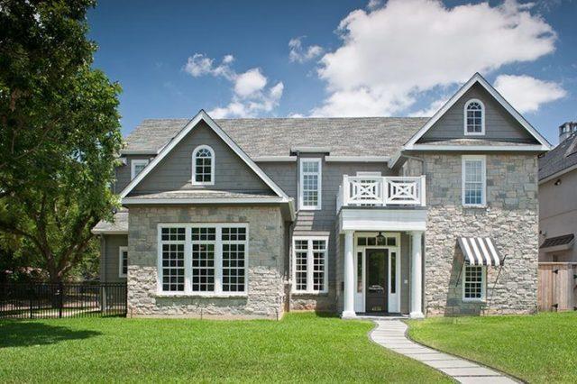 fotos-fachadas-casas-mas-bonitas-modernas-del-mundo-casa-rustica-gris-piedra