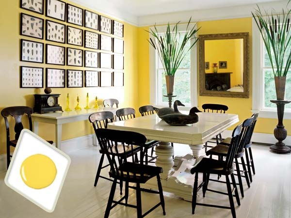 ideas-colores-comedor-amarillo-chillon