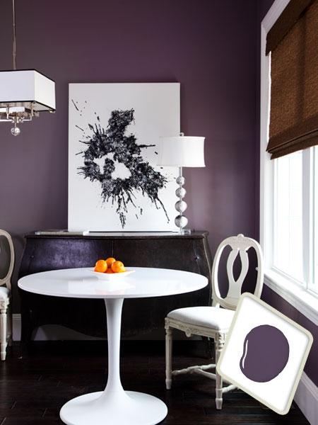 ideas-colores-comedor-purpura