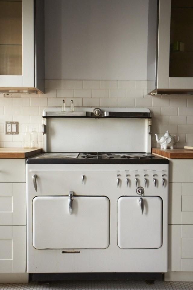 ideas-para-decorar-una-cocina-estilo-vintage-cocina-antigua