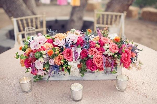 mejores-colores-para-decorar-una-boda