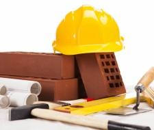 Consejos para hacer reformas en el hogar