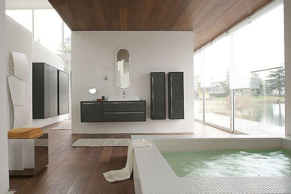 banos-modernos-grandes-spa
