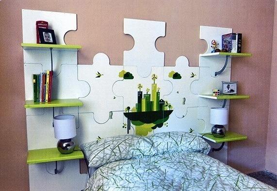 cabecero-puzzle