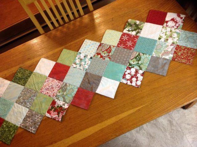 camino-de-mesa-con-patchwork