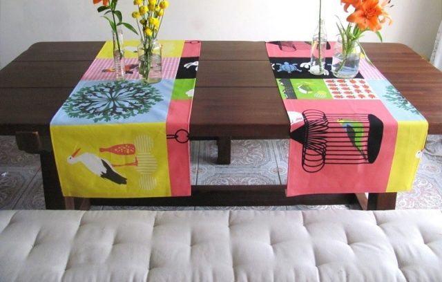 camino-de-mesa-estampado-original
