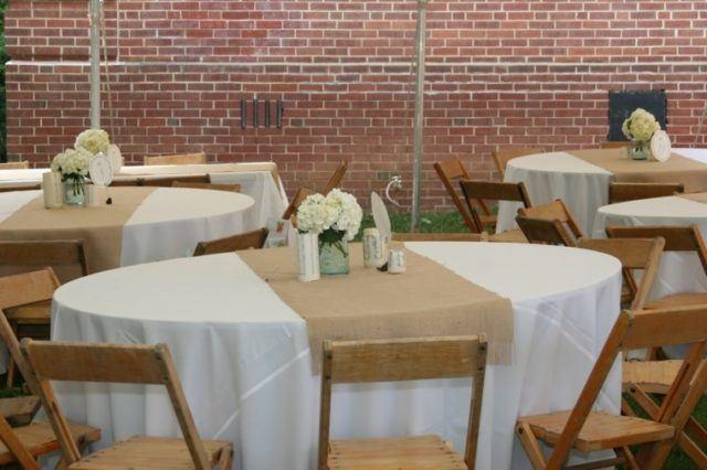 camino-de-mesa-para-celebraciones-mesa-redonda